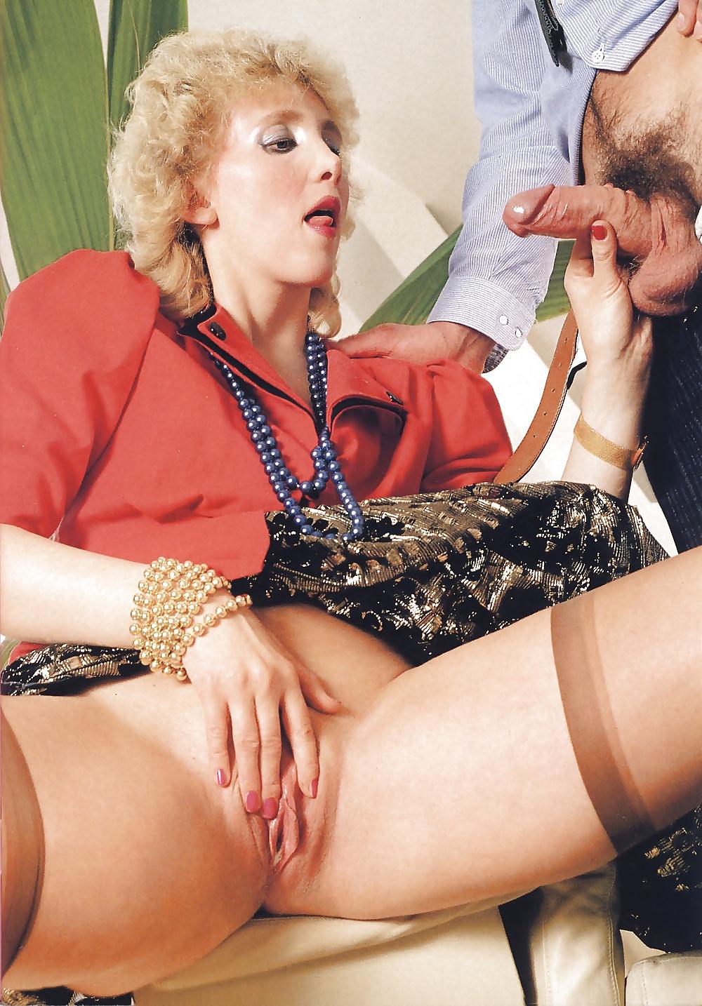Java sex lady