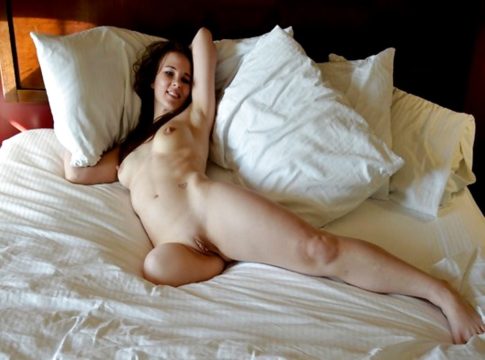 amputee-womanporn-nude