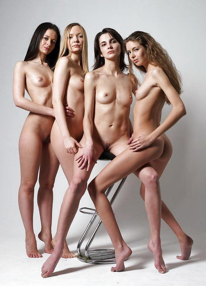 Asian Import Porn Images