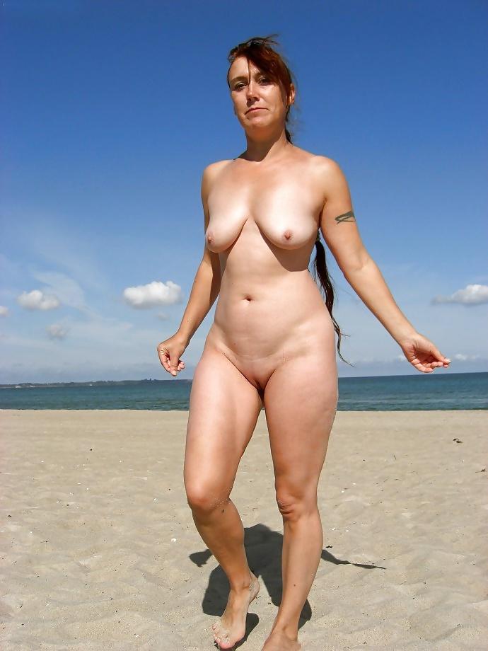 Older women swimsuit images, stock photos vectors