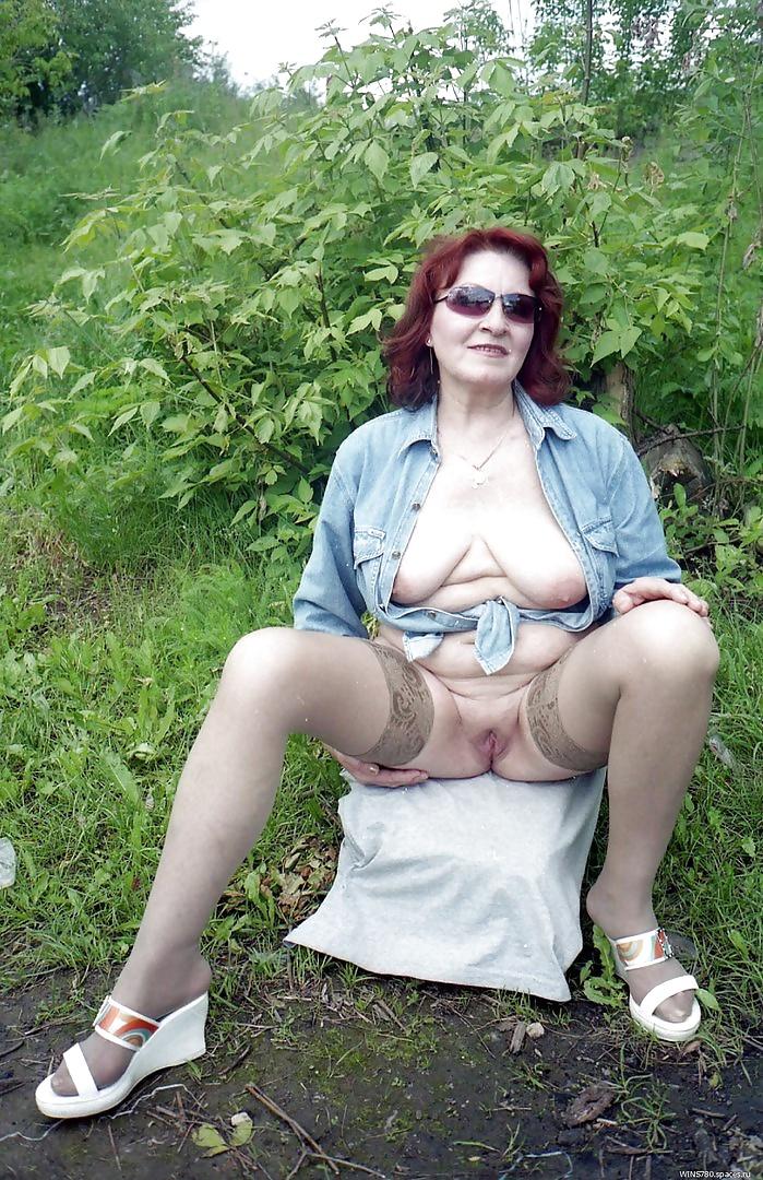 Afrikaner Hangetitten Sexmaschine Swingersex