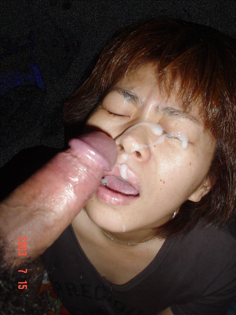 Japanese wife sucking, free hairy gay sex orgies