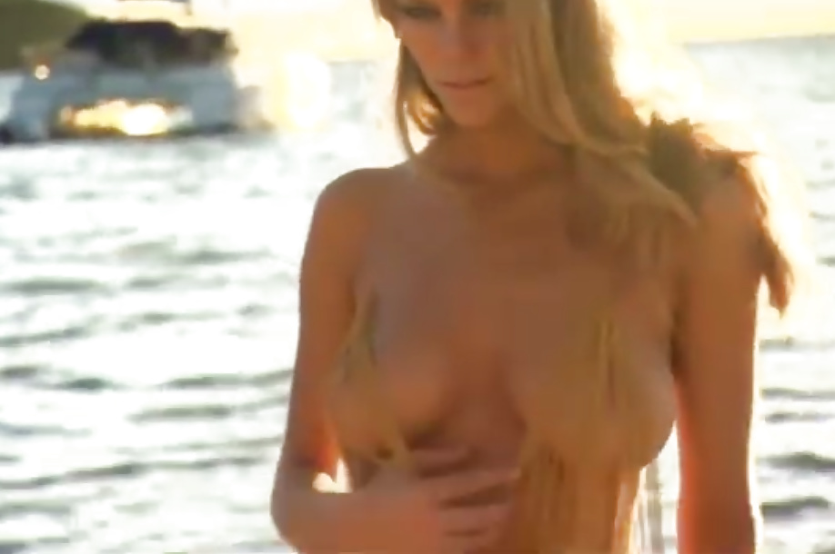 Brooklyn Decker Camel Toe Other Crap