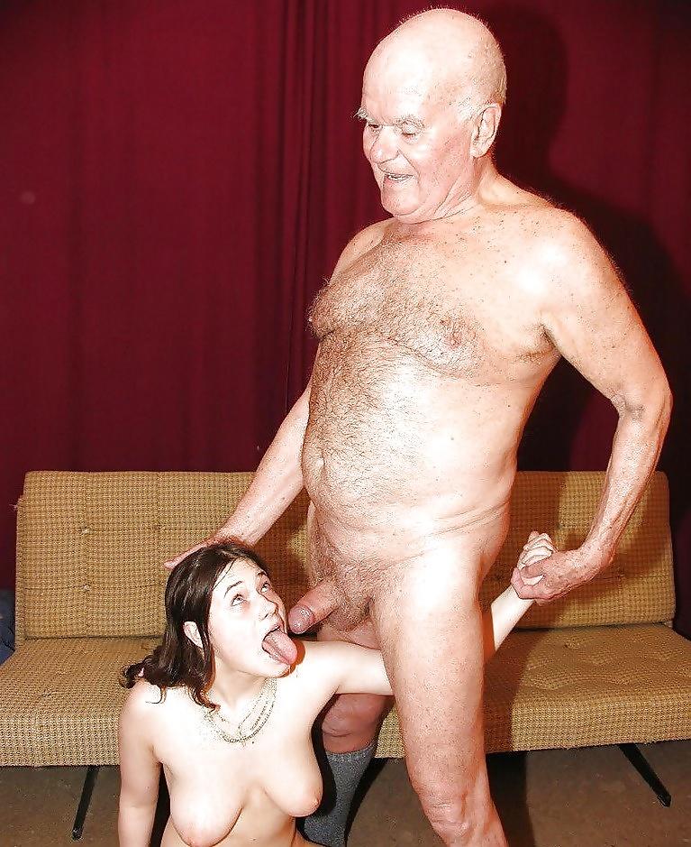 Old lady porn pics
