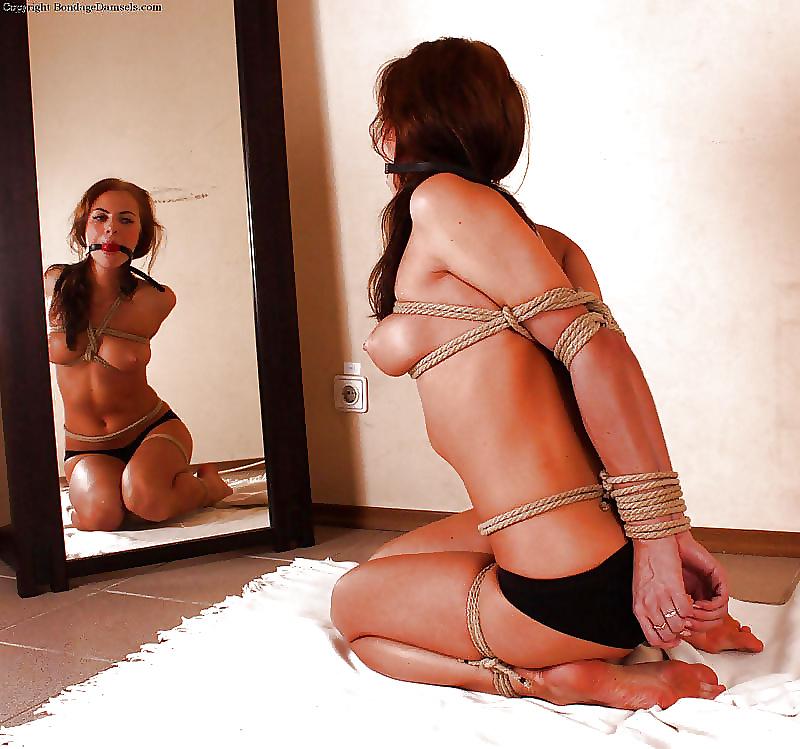 Aubrey plaza fake anal and bdsm
