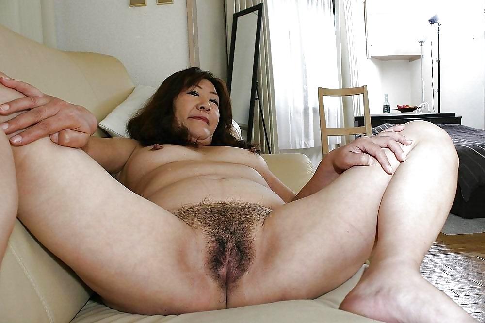 Chinese Granny Sex Best Porn Pics