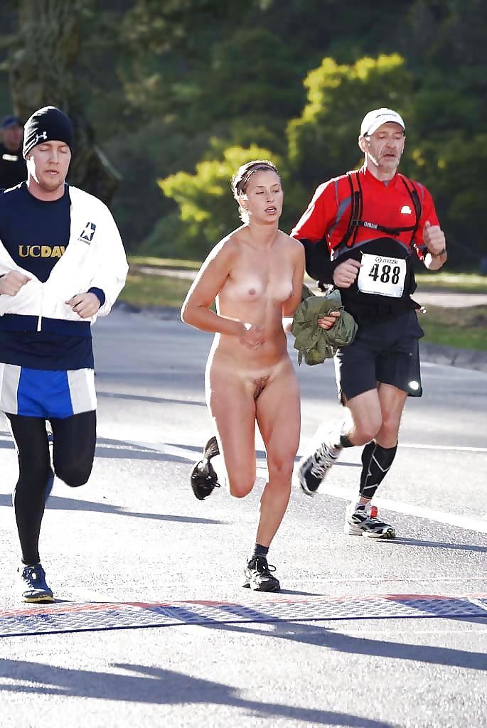 free-naked-runner-pics-hot-naked-weman