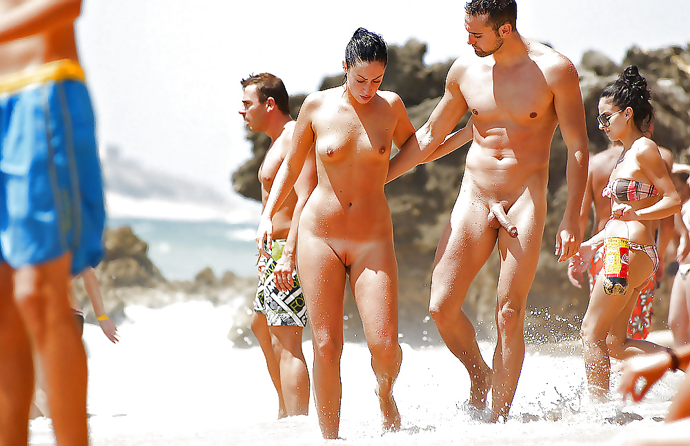 Armenia nudists, martina mendez nude