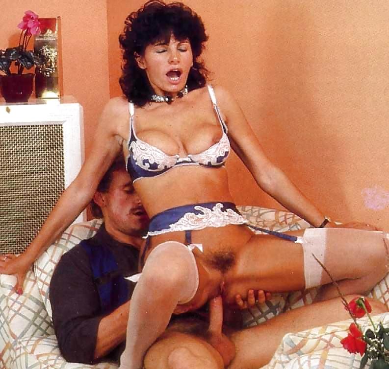 немецкое порно с терезой - 4