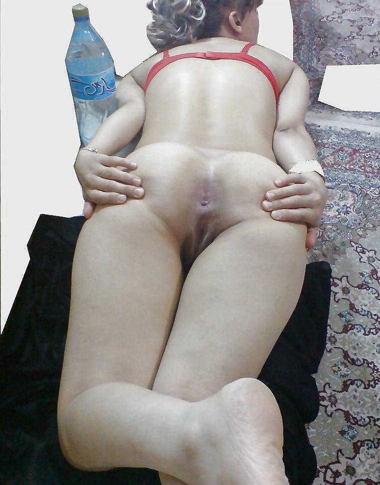 Hot Persian Woman Iranian Girl Nude