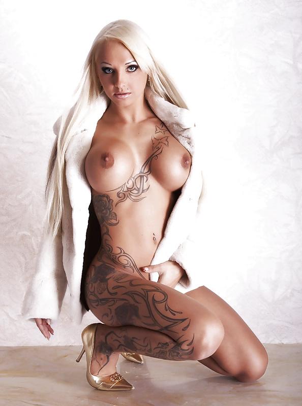 German Pornstar Sexy Cora Hard Privat Anal Fuck With Facial Xxx Photo