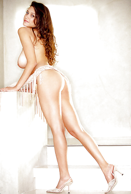 Miriam giovanelli nude photos naked sex pics