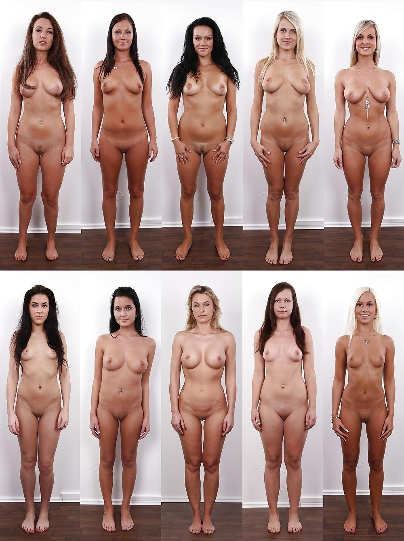 nude-girl-periods-photos