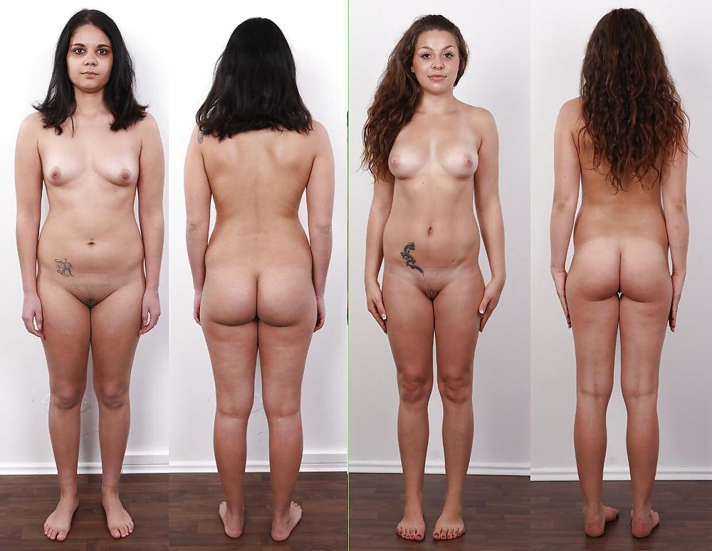 Human anatomy for artist