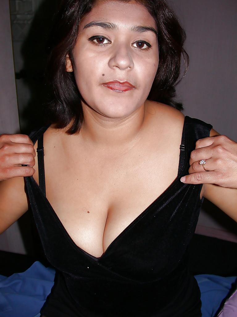 Amatuer facials bdsm in dominican republic bikini
