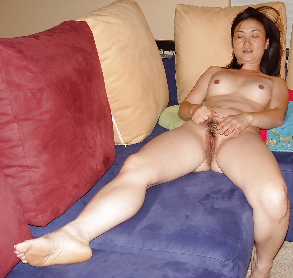 free-asian-wifes-gallery-pam-anderson-sexvideo