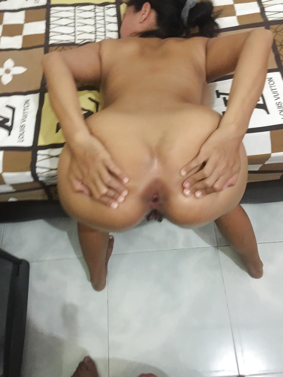 porn-malay-anal-debonair-sexy-indian