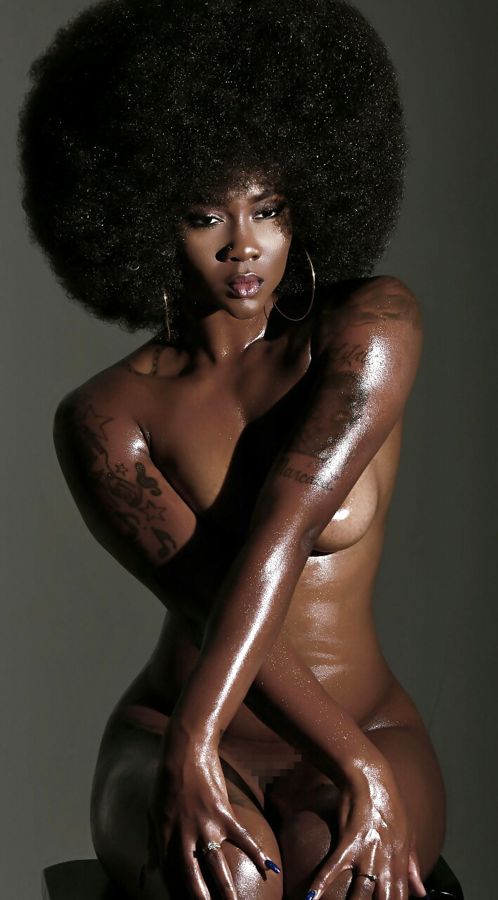Showing Xxx Images For Afro Xxx