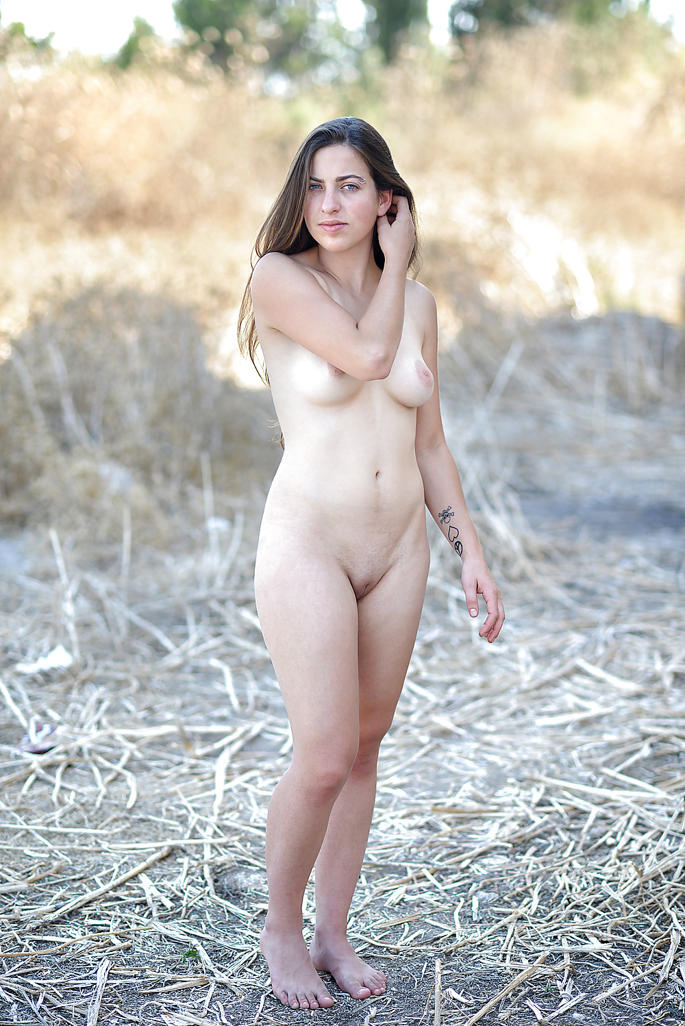 jewish-girl-nude-picture