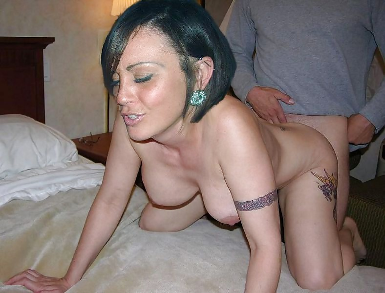amateur-submitted-party-pics