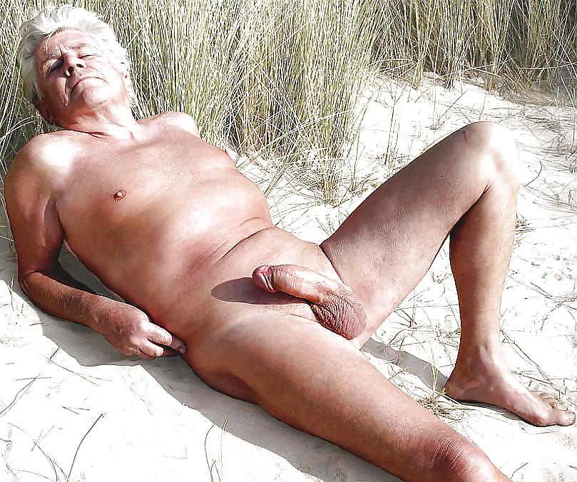 Голые старики мужчины белгорода проверенными