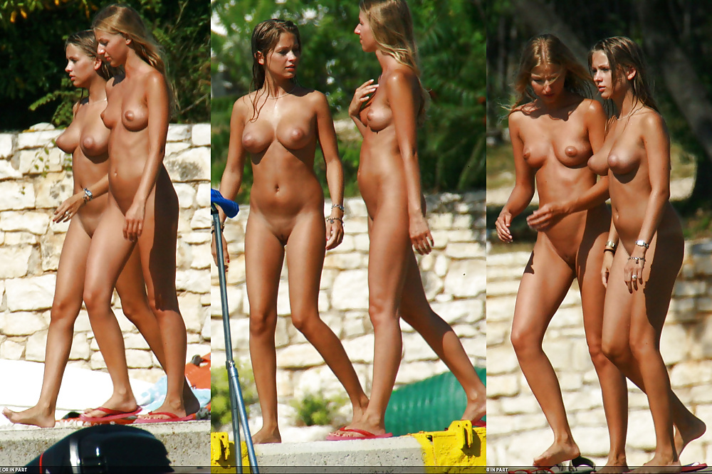 pace-nudist-colony-black-girls-erotic