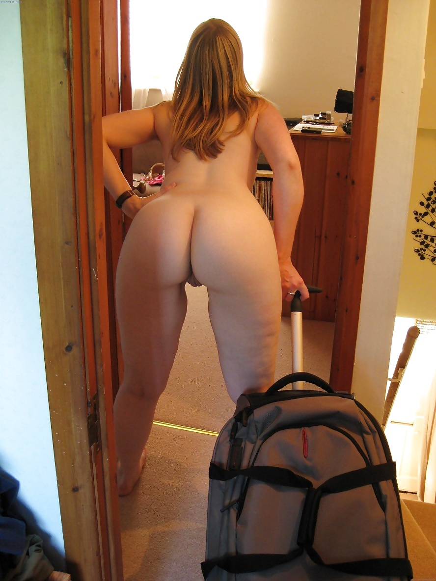 Amateur butts gallery
