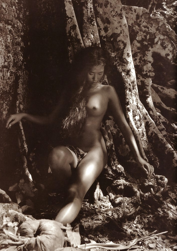 Erotic massage oahu nude asian massage escorts women the olive seed