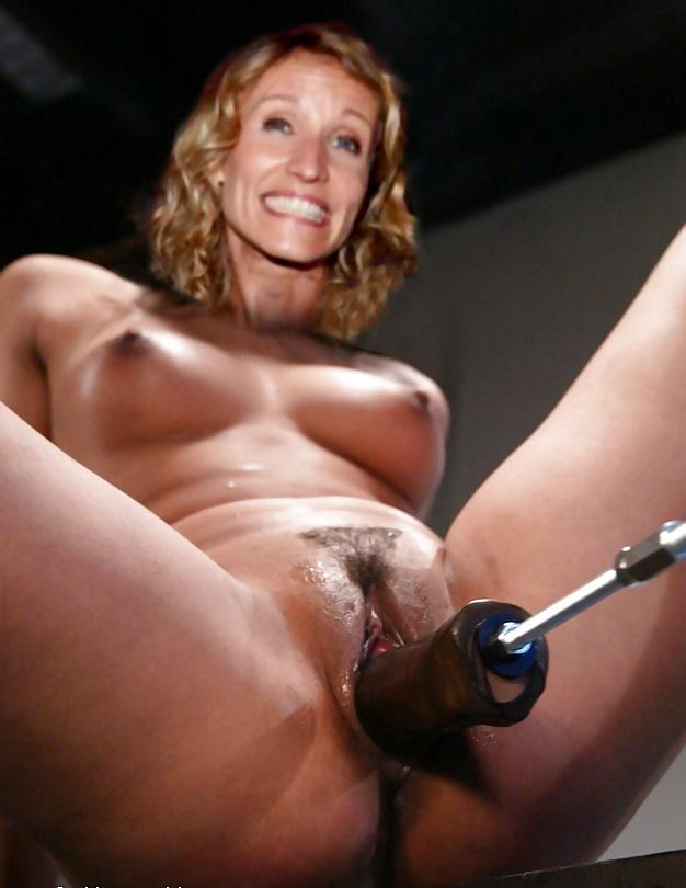 Annie cruz extreme squirting — img 7