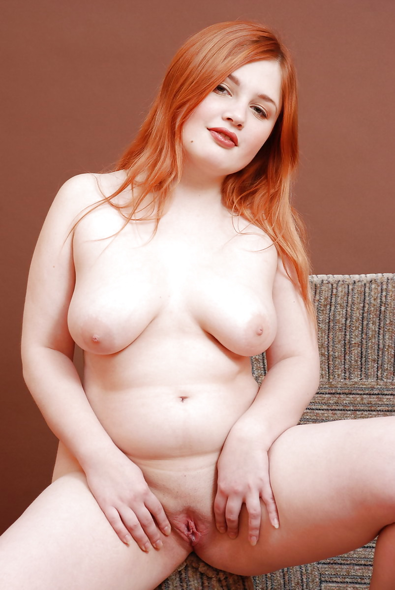 home-amature-pretty-redhead-girl-from-youngfatties-hardcore-porn-forced