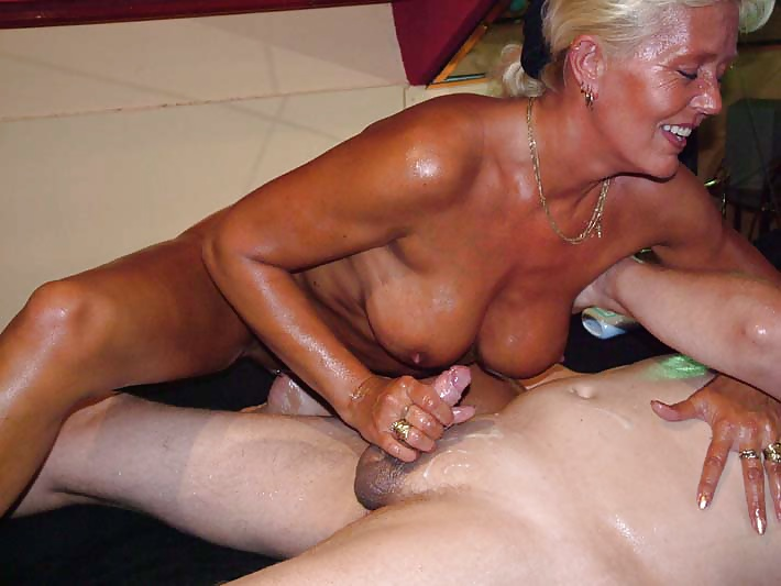 granny-hand-job-moving-pics-young-married-free-porn-movies