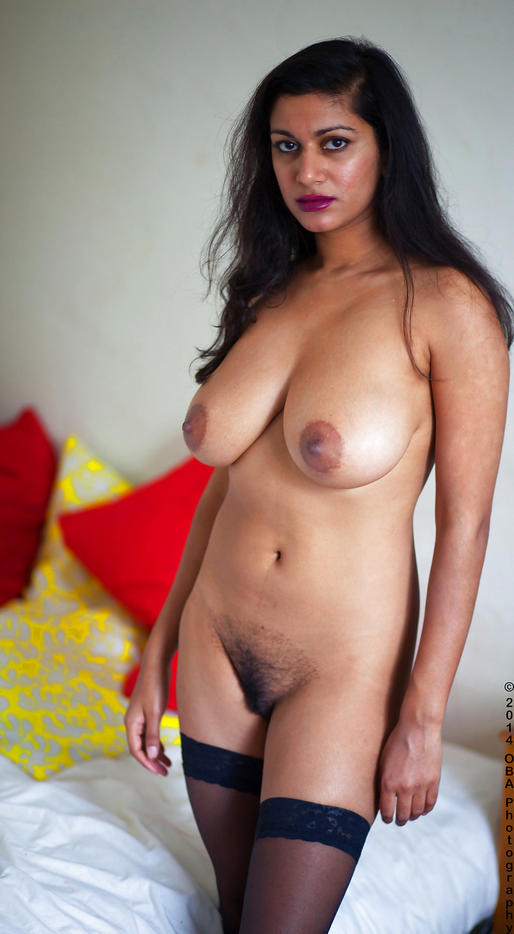 Www assamese girls neket photo — img 10