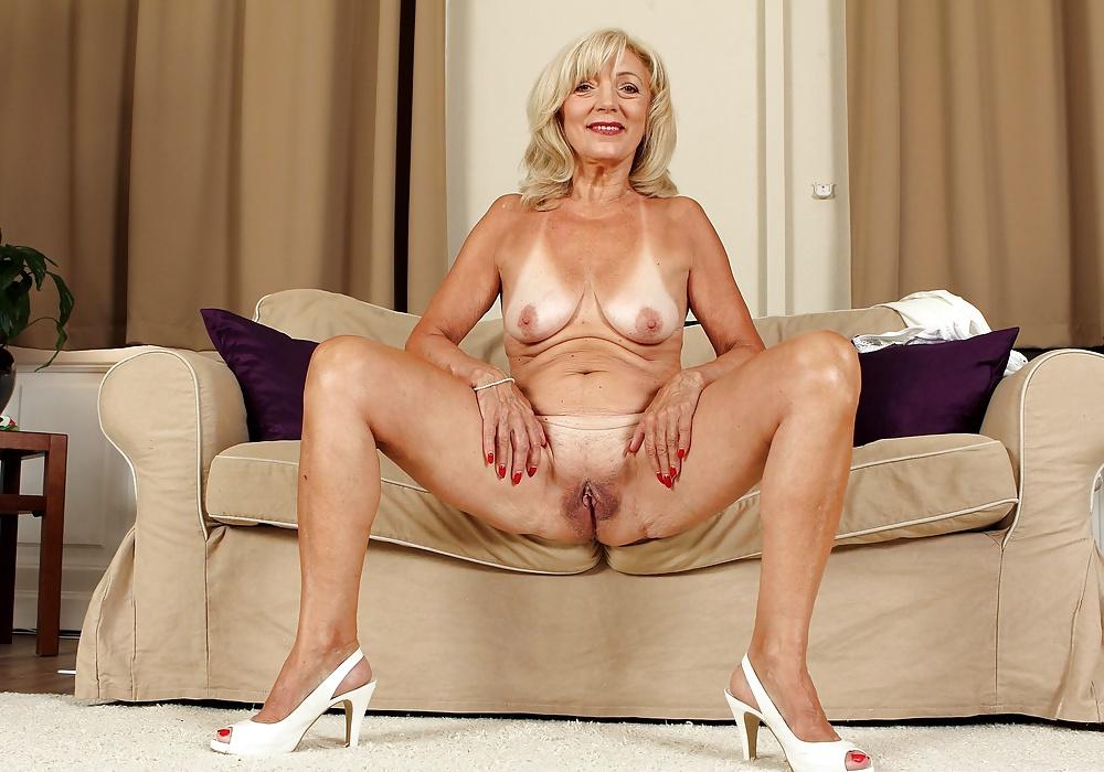 Erotic mature sex pics, women porn photos