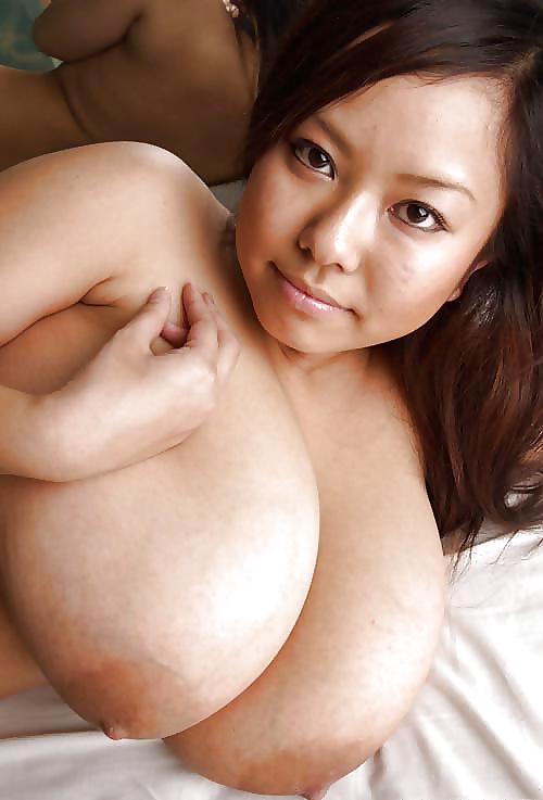 love-fuko-nude