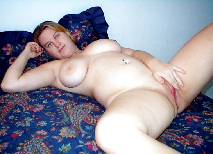 Женщины полненькие для секса в чебоксарах #14