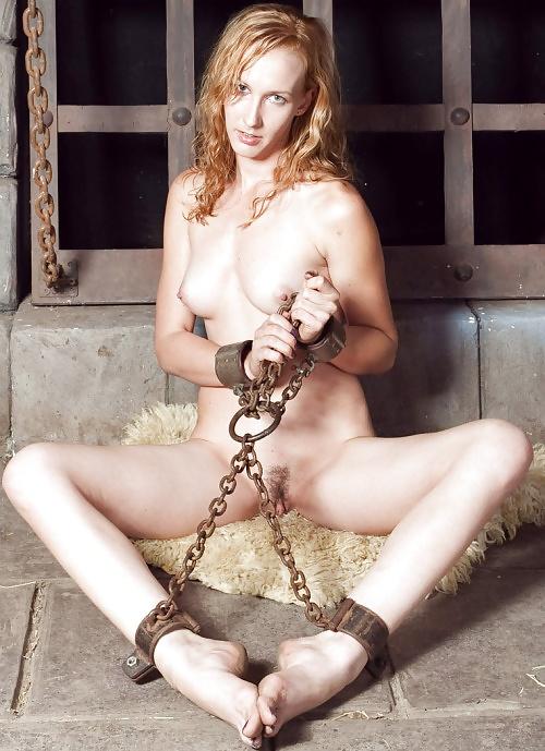 Beckys Dungeon