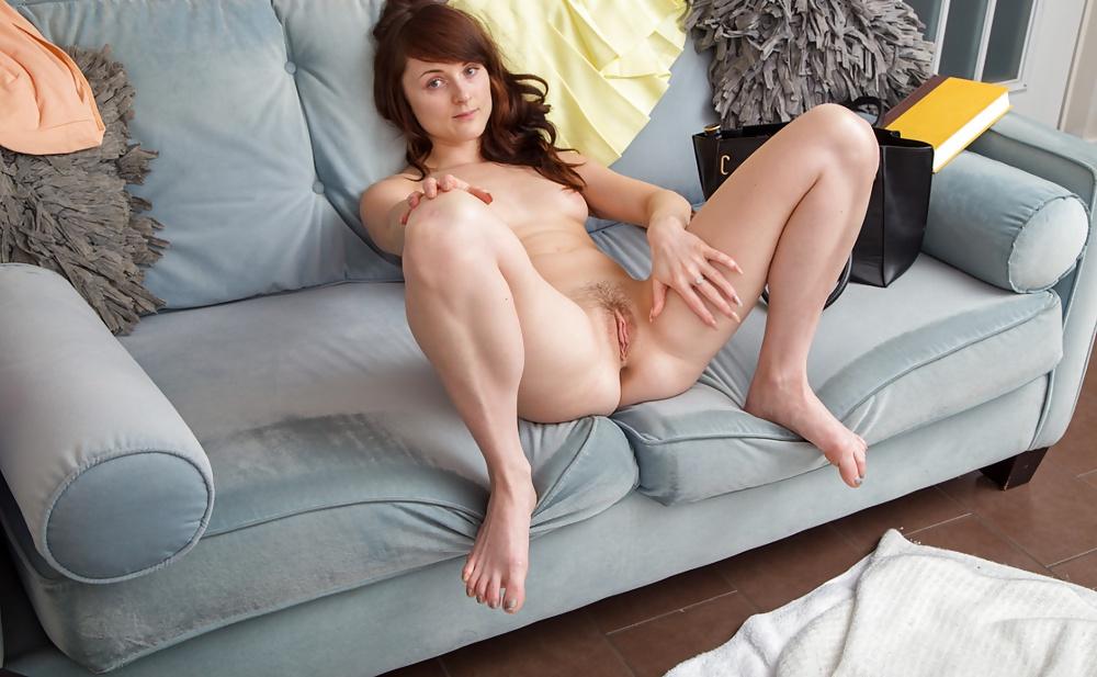 Sex Position Problem Hard Porn