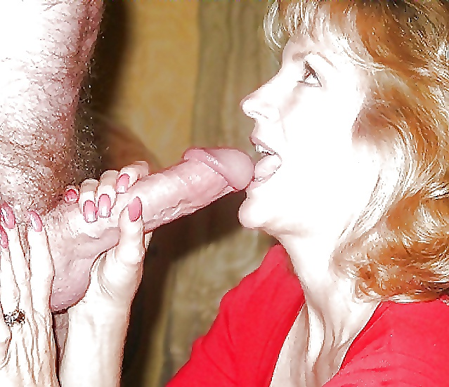 Older women giving blowjob, free pictures ass licking and masterbation