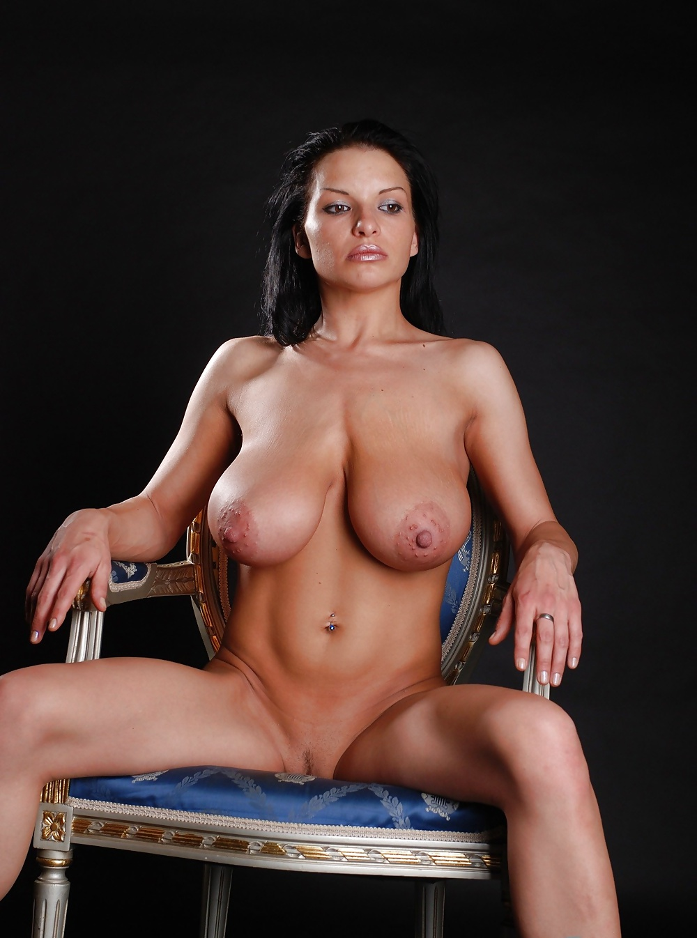 Aksana Big Boobs