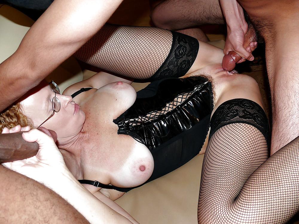 Free Creampie Cathy Porn