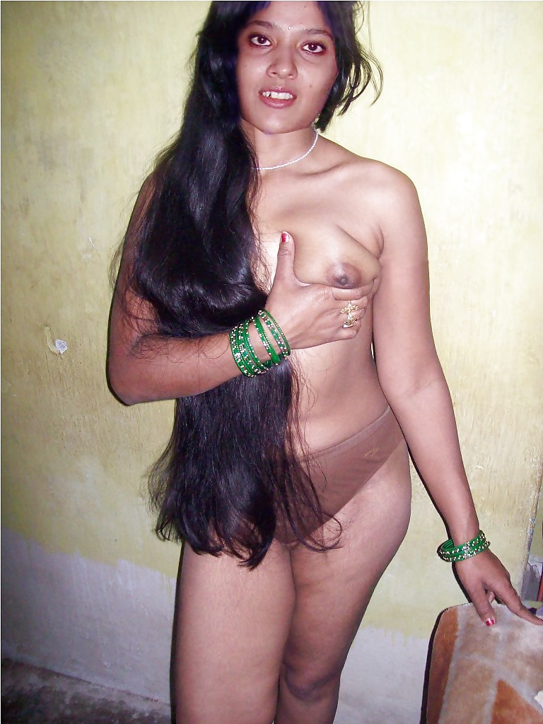 South Indian Prostitutes