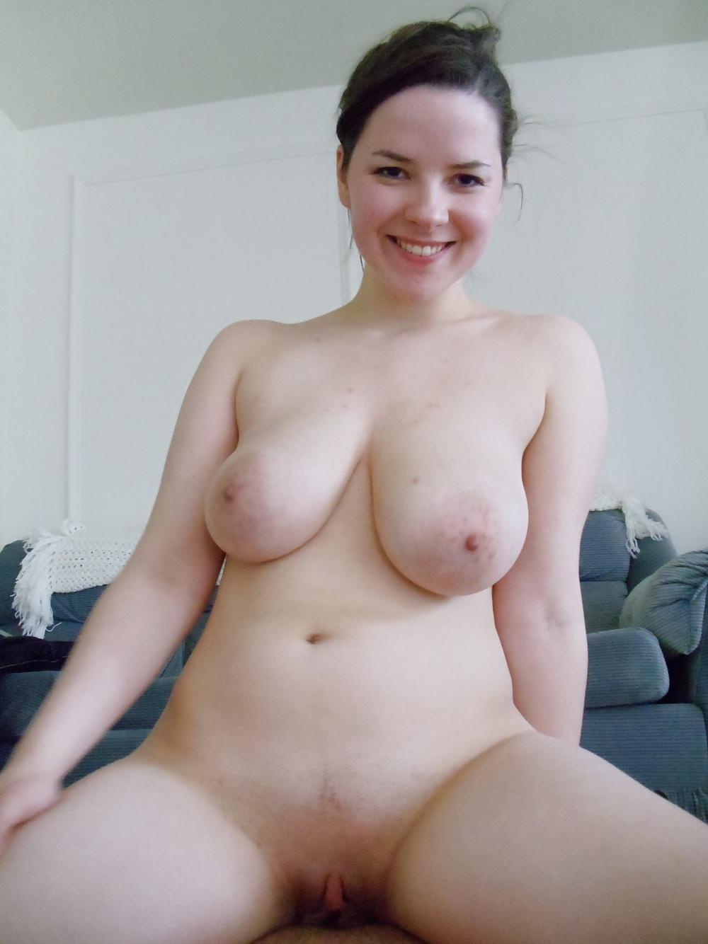 Short chubby naked mature women
