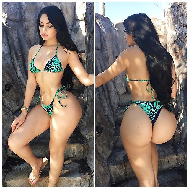 Jailyne Ojeda Ochoa Estilo De Vida Fotos Sexys Mujeres Latinas Medias Xxxstreams 1