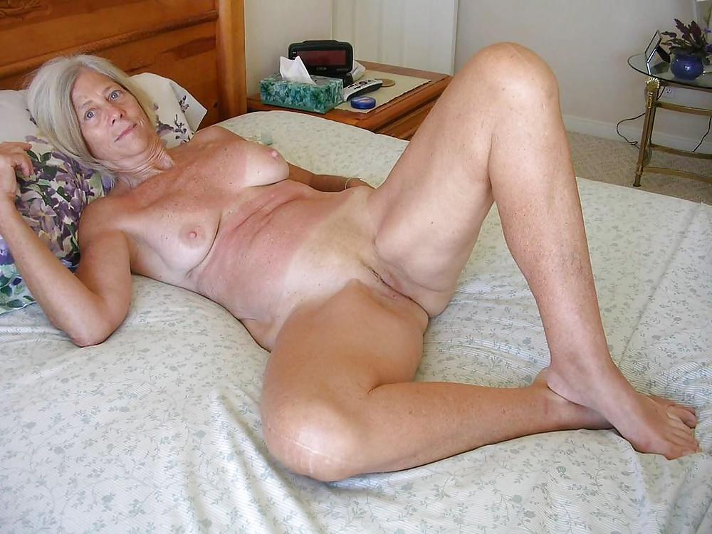 Milf wife tube