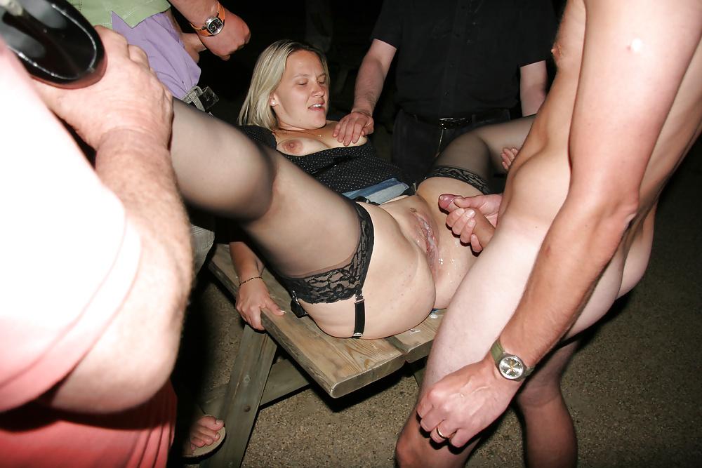Каково жениться на проститутке форум