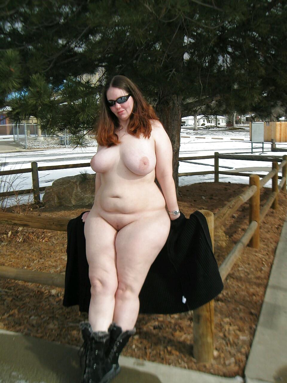 Retro cartoon chubby woman plus size curves bbw girl vintage