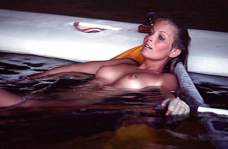 Bo derek naked pictures