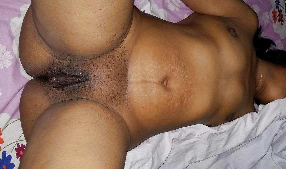 Sri Lankan Nude Girls