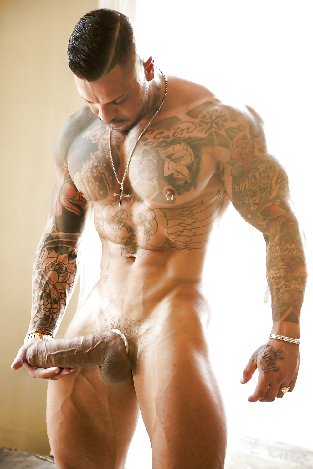 Get sexy gay muscle boys big boy underwear porno for free