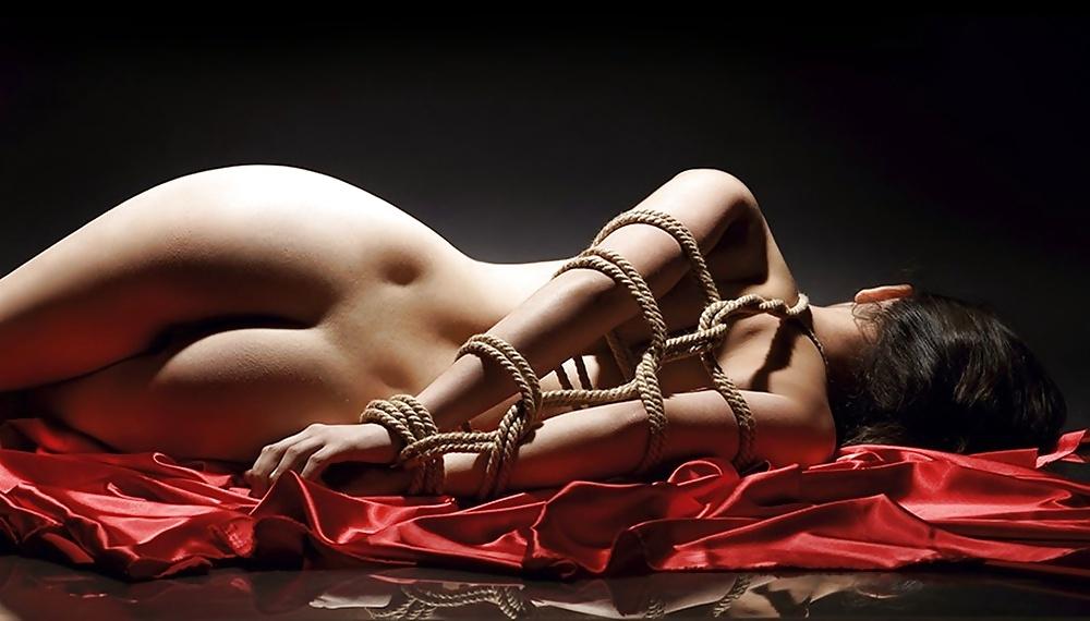 Clips nipples and corsets sensual erotic bdsm fine art